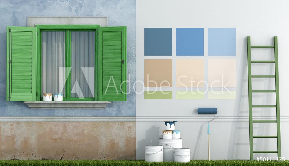AdobeStock_50111335_Preview