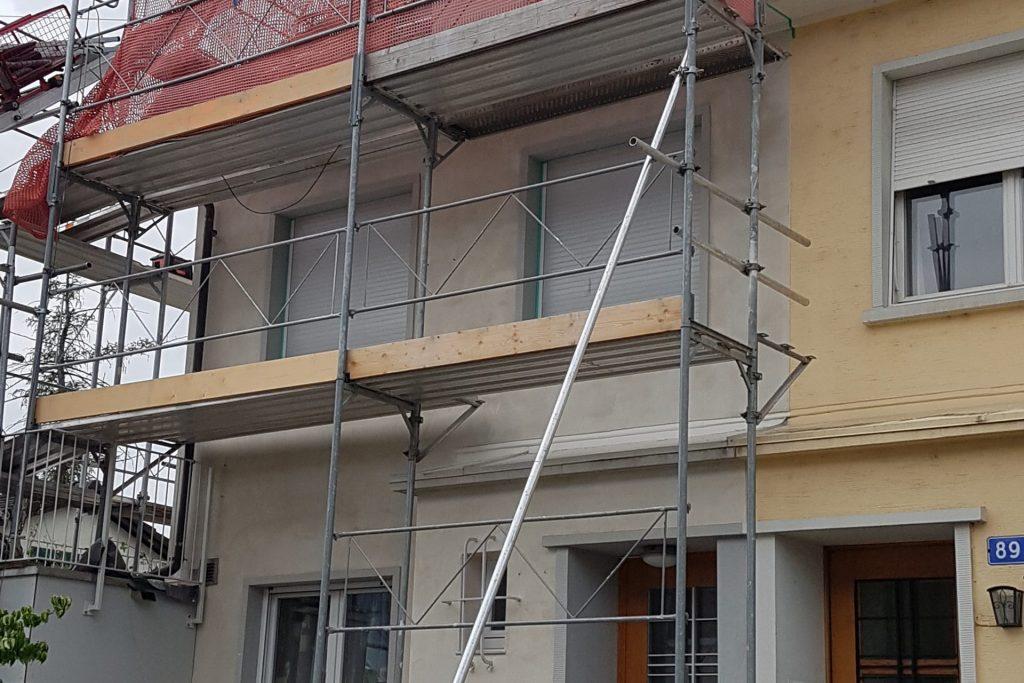 Fassade1-1